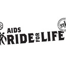 AIDS Ride For Life