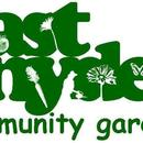 East Snyder Community Garden