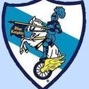 Blue Knights Motorcycle Club - Ma I