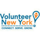 Volunteer New York!