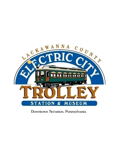 Trolley logo