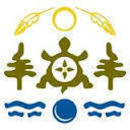 The Center for Indigenous Environmental Resources (CIER)