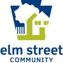 Elm Street Project