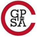 Cornell GPSA