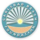 Carlsbad Beach Foundation Inc