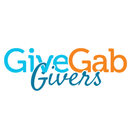 GiveGab Givers