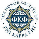 Honor Society of Phi Kappa Phi, MSU Chapter 041