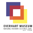 Everhart Museum of Natural History, Science & Art