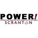 V Power! Scranton