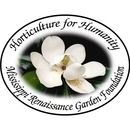 Mississippi Renaissance Garden Foundation Inc