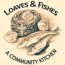 Loaves and Fishes, Inc.