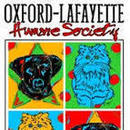 Oxford Lafayette Humane Society Inc