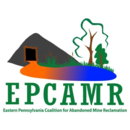 Eastern PA Coalition for Abandoned Mine Reclamation