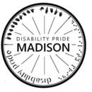 Disability Pride Madison