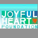 Joyful Heart Foundation