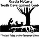 Oseola Mccarty Youth Development Center
