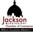 Jackson Chamber Foundation