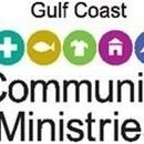 Gulf Coast Community Ministries Inc