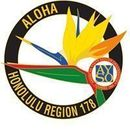American Youth Soccer Organization Honolulu Region 178