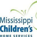Mississippi Children's Home Services