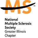 National MS Society - Greater IL Chapter