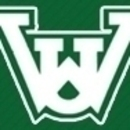 Wayland Union Schools