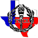 Texas State Junior Classical League