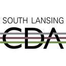 South Lansing CDA