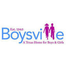 Boysville, Inc