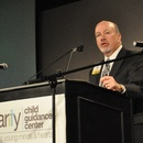 Clarity Child Guidance Gala
