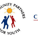 Community Partners For Youth Inc