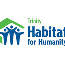(Official)Trinity Habitat for Humanity