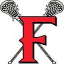 Folsom Lacrosse Assocition