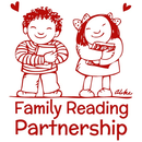 Family Reading Partnership