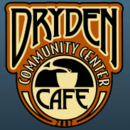 Dryden Community Center Cafe (DC3)