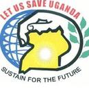 Let Us Save Uganda (LUSU)
