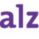 Alzheimer's Association of Central New York