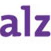 Logo 4254df6442831f5a7550274ca67037ea