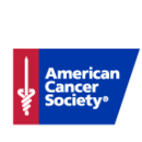 American Cancer Society, Northeastern PA