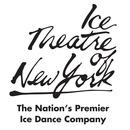 Ice Theatre of New York