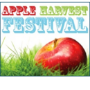 Ithaca Apple Harvest Festival