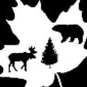 Logo e829a45555df8fd5d85c224e612b751b