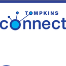 Tompkins Connect