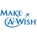 Make-A-Wish Foundation of Greater PA
