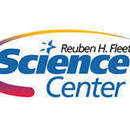 Reuben H. Fleet Science Center