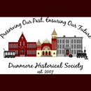 Dunmore Historical Society