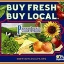 Buy Fresh Buy Local Northeast Region Chapter