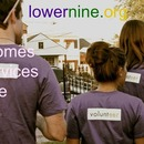 lowernine.org