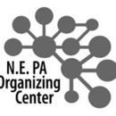 NEPA Organizing Center