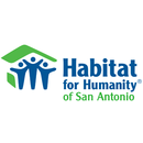 Habitat for Humanity San Antonio